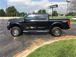 2018 F-150 SuperCrew Cab 4x4,  Pickup #57767 - photo 6
