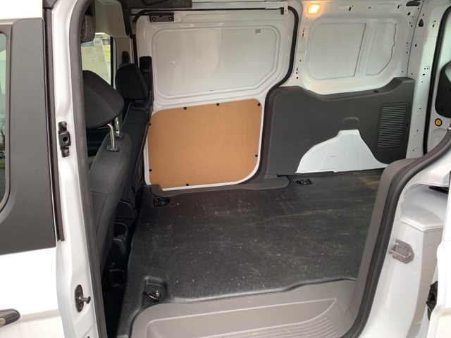 2019 Transit Connect 4x2,  Empty Cargo Van #57889 - photo 11