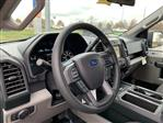 2018 F-150 Super Cab 4x4,  Pickup #57896 - photo 12