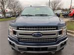 2018 F-150 SuperCrew Cab 4x4,  Pickup #57942 - photo 3