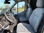 2019 Transit 250 Med Roof 4x2,  Empty Cargo Van #57982 - photo 12