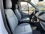 2019 Transit 250 Med Roof 4x2,  Empty Cargo Van #57982 - photo 19