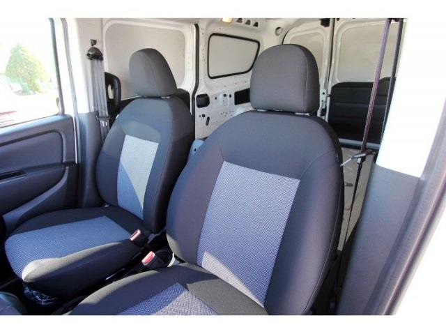 2017 ProMaster City, Compact Cargo Van #725001 - photo 7