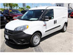 2017 ProMaster City, Compact Cargo Van #725003 - photo 1