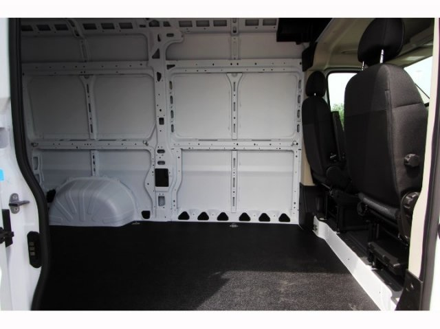2017 ProMaster 1500 High Roof, Cargo Van #726010 - photo 8