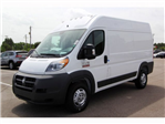2017 ProMaster 1500 High Roof, Cargo Van #726010 - photo 1