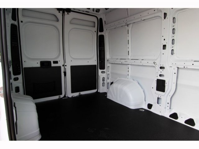 2017 ProMaster 1500 High Roof, Cargo Van #726011 - photo 10