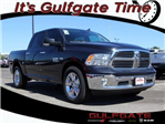 2017 Ram 1500 Crew Cab, Pickup #729026 - photo 1