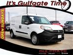 2018 ProMaster City FWD,  Empty Cargo Van #825007 - photo 1