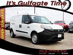 2018 ProMaster City FWD,  Empty Cargo Van #825012 - photo 1