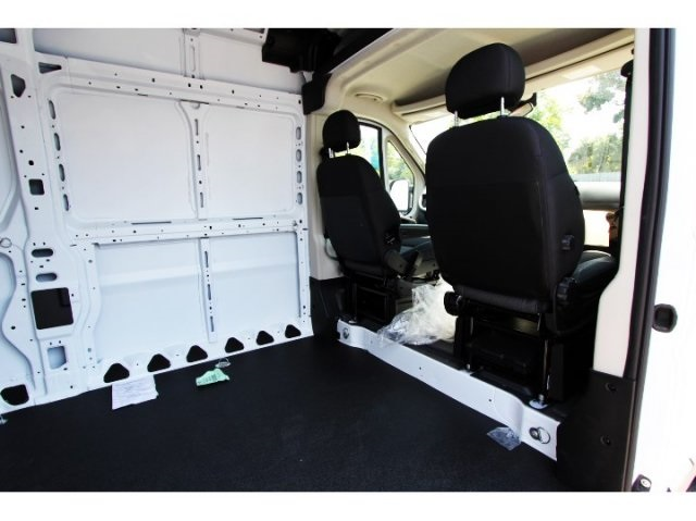 2018 ProMaster 1500 High Roof, Cargo Van #826002 - photo 2