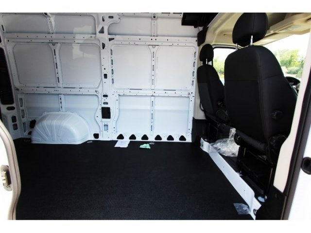 2018 ProMaster 1500 High Roof, Cargo Van #826002 - photo 9