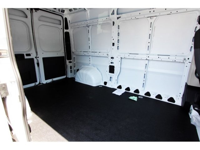 2018 ProMaster 1500 High Roof, Cargo Van #826002 - photo 10