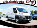 2018 ProMaster 1500 High Roof, Cargo Van #826002 - photo 1