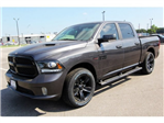 2018 Ram 1500 Crew Cab 4x4, Pickup #829011 - photo 3