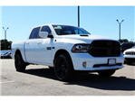 2018 Ram 1500 Crew Cab 4x4 Pickup #829014 - photo 3