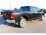 2018 Ram 2500 Mega Cab 4x2,  Pickup #829064 - photo 1