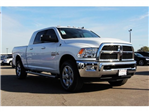 2018 Ram 2500 Mega Cab, Pickup #829065 - photo 4