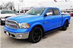 2018 Ram 1500 Crew Cab, Pickup #829073 - photo 3