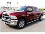2018 Ram 2500 Mega Cab 4x2,  Pickup #829076 - photo 3