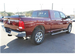 2018 Ram 2500 Mega Cab 4x2,  Pickup #829087 - photo 1