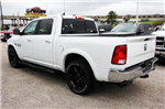 2018 Ram 1500 Crew Cab 4x2,  Pickup #829100 - photo 4