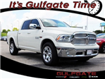 2018 Ram 1500 Crew Cab 4x4,  Pickup #829183 - photo 1