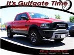 2018 Ram 1500 Crew Cab 4x4, Pickup #829203 - photo 1