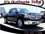 2018 Ram 1500 Crew Cab 4x4, Pickup #829206 - photo 1