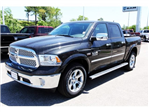 2018 Ram 1500 Crew Cab 4x4, Pickup #829206 - photo 3