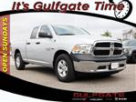 2018 Ram 1500 Quad Cab 4x2,  Pickup #829283 - photo 1
