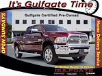 2018 Ram 2500 Crew Cab 4x4,  Pickup #829448 - photo 1