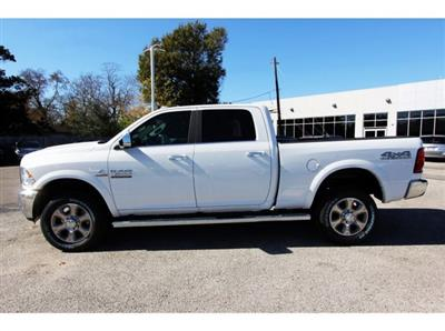 2018 Ram 2500 Crew Cab 4x4,  Pickup #829453 - photo 5