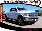2018 Ram 2500 Crew Cab 4x4,  Pickup #829453 - photo 1