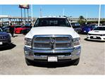 2018 Ram 2500 Crew Cab 4x4,  Pickup #829453 - photo 3