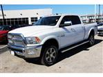 2018 Ram 2500 Crew Cab 4x4,  Pickup #829453 - photo 4