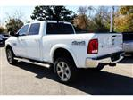 2018 Ram 2500 Crew Cab 4x4,  Pickup #829453 - photo 6
