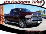 2018 Ram 2500 Crew Cab 4x4,  Pickup #829473 - photo 1