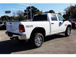 2018 Ram 2500 Crew Cab 4x4,  Pickup #829500 - photo 1