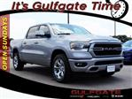 2019 Ram 1500 Crew Cab 4x2,  Pickup #929005 - photo 1