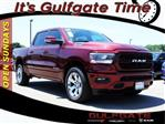2019 Ram 1500 Crew Cab 4x2,  Pickup #929012 - photo 1