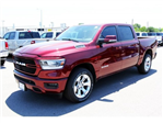 2019 Ram 1500 Crew Cab, Pickup #929013 - photo 3