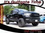 2019 Ram 1500 Crew Cab 4x4,  Pickup #929020 - photo 1