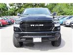 2019 Ram 1500 Crew Cab 4x4,  Pickup #929020 - photo 3