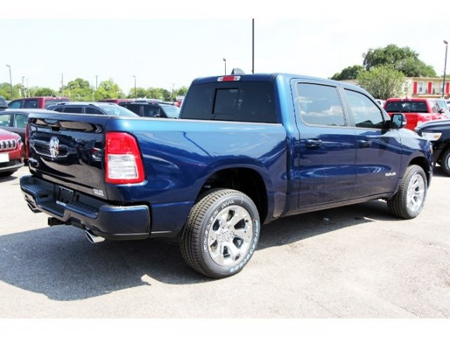 2019 Ram 1500 Crew Cab 4x2,  Pickup #929046 - photo 2