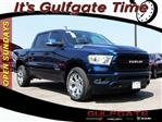 2019 Ram 1500 Crew Cab 4x2,  Pickup #929046 - photo 1