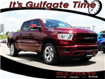 2019 Ram 1500 Crew Cab 4x2,  Pickup #929049 - photo 1
