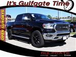 2019 Ram 1500 Crew Cab 4x4,  Pickup #929052 - photo 1