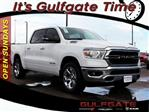 2019 Ram 1500 Crew Cab 4x2,  Pickup #929060 - photo 1
