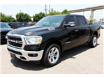 2019 Ram 1500 Crew Cab 4x2,  Pickup #929070 - photo 3